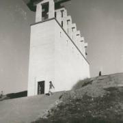 Monument-Aiud