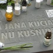 KE-Kuciak-SITA-Ivan-Fleischer