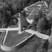 Dukla-Memorial-aerial-view-smesk