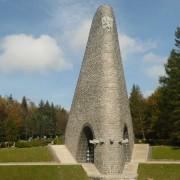 Dukla-Monument-vhusk
