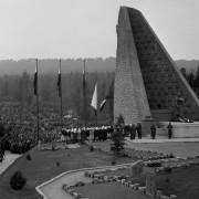 Dukla-Unveiling-ceremony-smesk