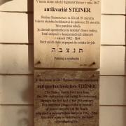 Steiner-Tabula-forbessk