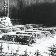 Dubnica-Hroby-po-vojne-graves-after-WWII-odt