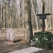Dubnica-Ma-bisteren-pravdask
