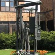 ZA-pamatnk-obetiam-komunizmu-upnsk