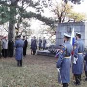 BA-Murmansk-nina-spomienka-2