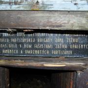 ZA-Jankov-vok-bunker-napis