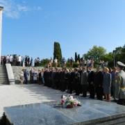 ZA-Jankov-vrsok-Oslavy-68vyrocia-SNP