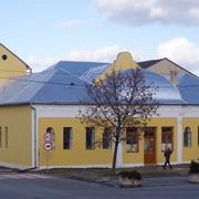 BJ-Holokaust-memorial-slovak-jewish-heritageorg