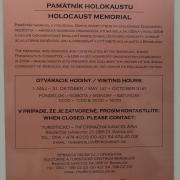 BJ-Pamatnik-Holokaustu-tourist-info