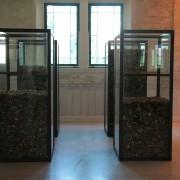 Luenec-synagoga-Memento