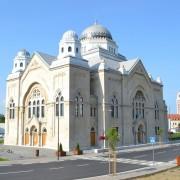 Luenec-synagogawiki