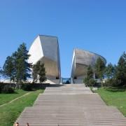 BB-Muzeum-SNP-mapionet