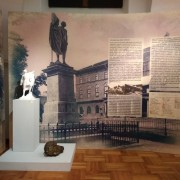 Honved-case-documented-in-Levoca-museum
