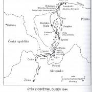 VWM-mapa-trasy