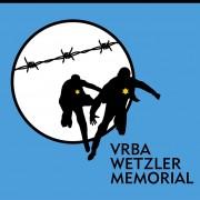 Vrba-Wetzler-Memorial-LOGO