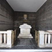 mauzoleumHlinka03-visitliptovsk