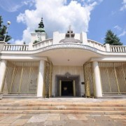 mauzoleumHlinka05-visitliptovsk