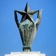 Preov-Pamatnk-osloboditeom-foto-10-Ing-MgrJozef-Kotuli