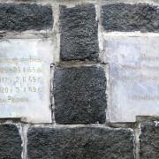 Preov-Pamatnk-osloboditeom-foto-2-Ing-MgrJozef-Kotuli