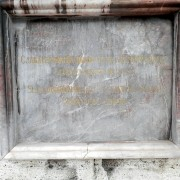 Preov-Pamatnk-osloboditeom-foto-3-Ing-MgrJozef-Kotuli