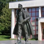 Senica-Ladislav-Novomesk-DAV