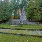 BB-Kremnika-memorial-bystricovinysk