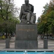 BA-Hviezdoslav-wiki