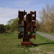 BA-Iron-curtain-monument-2008--kopia