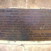 Haniska-VSLP-2-plaque-wiki
