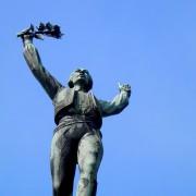 Haniska-VSLP-3-a-bronze-figure-wiki