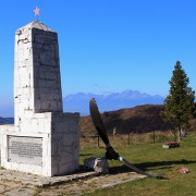 LE-Pamatnk-obetiam-druhej-svetovej-vojny-Levoske-vrchy-4