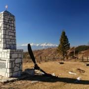 LE-Pamatnk-obetiam-druhej-svetovej-vojny-Levoske-vrchy