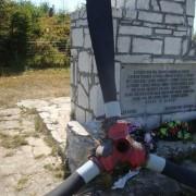 LE-Pamatnk-obetian-druhej-svetovej-vojny-Levoske-vrchy-3