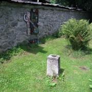 pomnik151