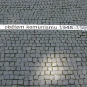 pomnik511