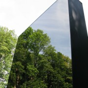 pomnik514