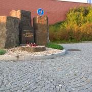 pomnik1013pridanoPraha2