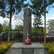 Obelisk-Skorupki-Elbieta-Hurman