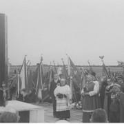 Obelisk-Skorupki-NAC