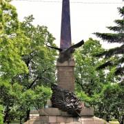 SokoowPodlaski-pomnikStanisawaBrzoski