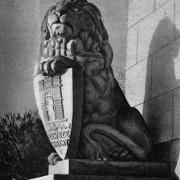 CmentarzObronyLwowalewzawszewierny-1939