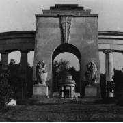 Pomnik-chway-Lwow-NAC3