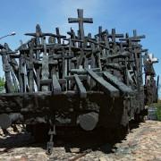 1280px-MonumentfortheFallenandMurderedintheEast-panoramio-RafaKlisowski1