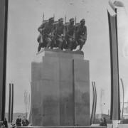 Kielce-Legiony-Pomnik-arch-NAC