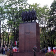 KielcePomnikCzworkiLegionowejWikipedia