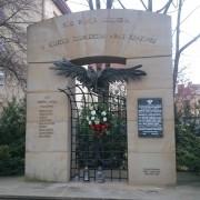 Pomnik-AK-Jaso-autor-Pawe-Ciupak