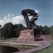 Pomnik-Chopina-NAC-2