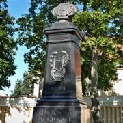 Moniuszko-Vilnius-Wikipedia-FCzarnowski