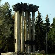 Biaystok-PomnikBohaterowZiemiBiaostockiej-2016-09-0912-46-43
